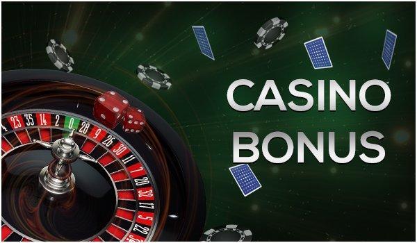 2012 лучшие онлайн казино