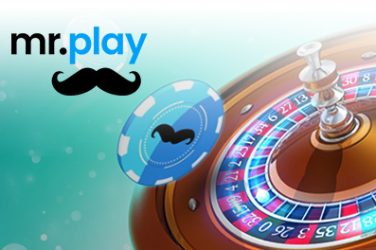 casino online film zdarma